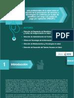 abece-ctc-reporte-prescripcion.pdf