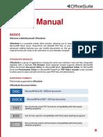 OfficeSuite_UserManual