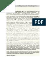 Desmistificando a Programação Neurolinguística