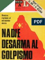 PF_189.pdf
