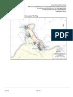 76 PfNI 43 101 Technical Report Fig 10 1