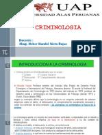 1 CRIMINOLOGIA INTRODUCCION  ( 1 ).pptx