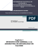 CAPITULO-INTRODUCCION GENERAL A LA ESTABILIDAD DE TALUDES.pdf