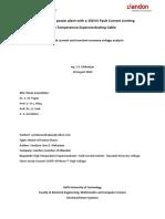 ATP Cortocircuito.pdf