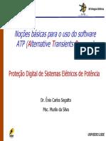 ATP Materia PDF