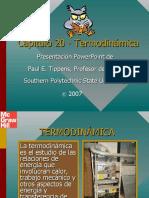 Tippens Fisica 7e Diapositivas 20