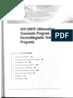 ATP libro