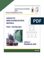 Programa-Curso-EIE-475-01.pdf