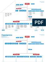 Diagrama de flujo administrativo.pdf