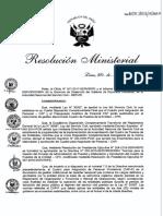 RM_N°604-2017-MINSA.pdf Cuadro CAP - MINSA DIGEMID, DIGESA