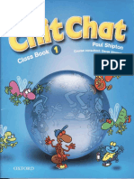 169915150-Chit-Chat-1-Class-Book.pdf