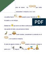 inf_Pictograma-El-patito-feo.pdf