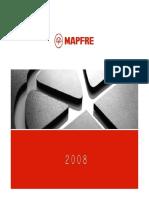 SCTR - Mapfre.pdf
