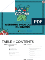wedding-photography-guide.pdf