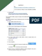 Sage Windows2