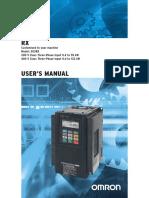 I560-E2-04+RX+UsersManual