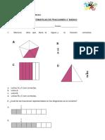 Ejercicios de fraccionesn 4° basico.docx