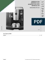 download_manual_jura_impressa_m30_x30_scala_scalavario_english.pdf
