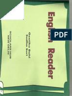 Scan_Doc0003.pdf