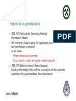 5.-variografia.pdf