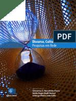 Discurso cultura e midia2.pdf
