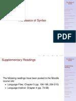 Syntax-Basics.pdf