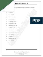 Psicotecnico 2.pdf