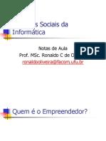 ASI-Aulas_Introducao.ppt