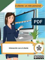AA3_I.pdf