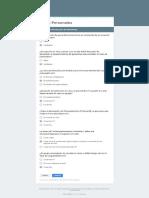 Evaluacion protocolo garantias
