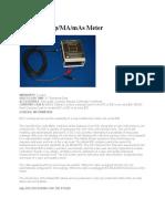 ECC 820 kVp