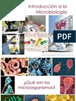 1.IntodMicrobiologia_21139.pdf