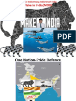 One Nation-Pride Defence Presentation JMV LPS