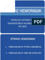 k21-Stroke Hemoragik (2)
