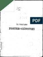 EltratadoFoster-CnovasTextoimpreso