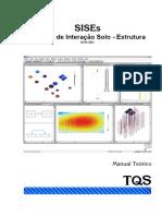 SISES 05 Manual Teorico