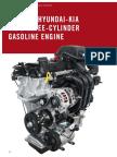 MTZ-2011-07_The_new_Hyundai-Kia_1,0_L_Three-Cylinder_Gasoline_Engine (1).pdf