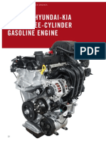 MTZ-2011-07_The_new_Hyundai-Kia_1,0_L_Three-Cylinder_Gasoline_Engine (1).pdf