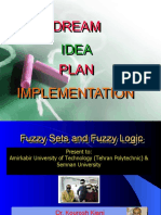 Introduction to Fuzzy Set and Logic