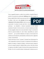 maxdrive.docx