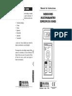 hi93741_manual.pdf