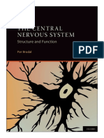 The Central Nervous System - Per Brodal, MD, PhD