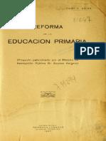 Reforma de la educación primaria 1927.pdf