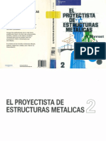 EL PROYECTISTA DE ESTRUCTURAS METALICAS  TOMO 2.pdf