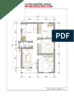 Modelo - Inspirações.pdf