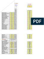 Taller 1 - Calculo Cada Elemento Del Costo Directo e Indirecto (Solucionado)