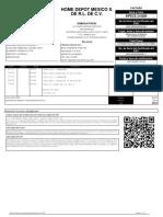 PDF Serv Let