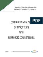 1 02 Impact Tests
