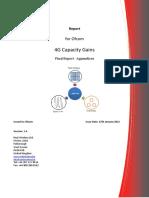 4gcapacitygainsfinalreporta1.pdf