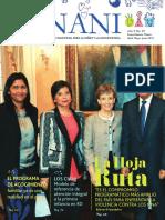 CONANI Revista 29